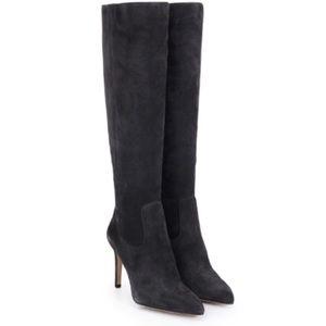 NIB Sam Edelman Olencia Mid Calf Boots